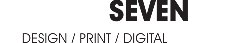 genesis-seven.co.uk